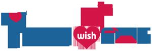 hws-logo-small